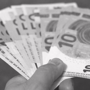Cambia tus joyas por dinero - Compra y venta de oro Las Palmas - Oro Money