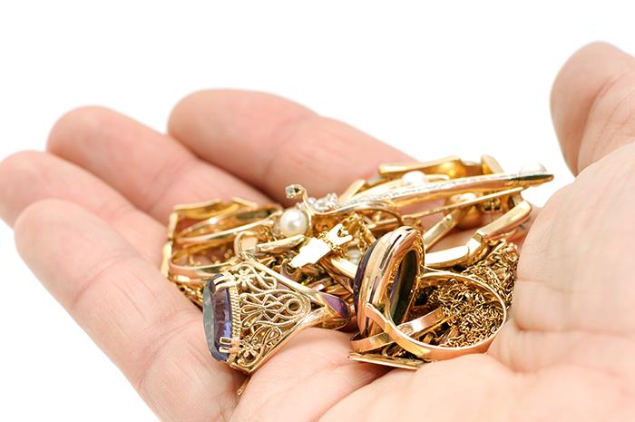 Preguntas y respuestas - Compra y venta de oro Las Palmas - Oro Money