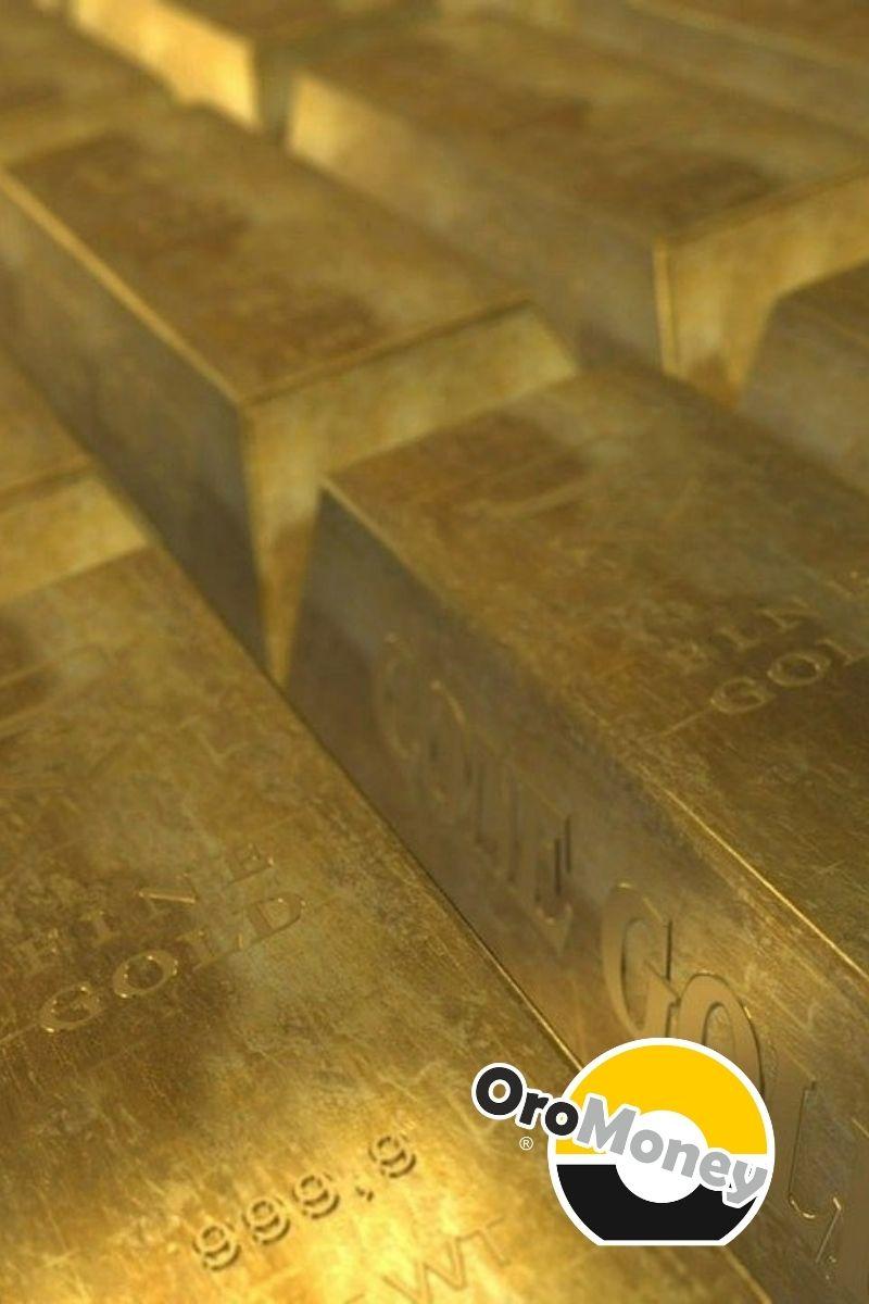 Oro Money